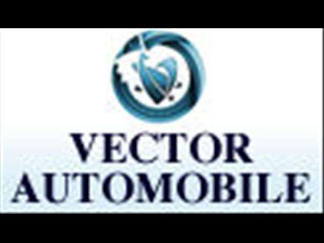 Peugeot Partner 1.6 HDI 90 PACK CLIM NAV ETG Occasion