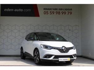 Renault Scenic IV TCe 130 Energy Edition One d'occasion