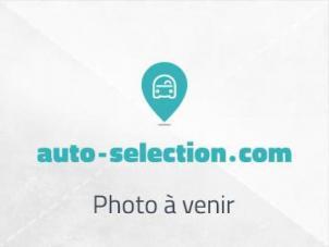 Citroen C4 1.5 BlueHDi 130 BVM6 Origins d'occasion