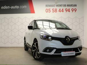 Renault Scenic IV Blue dCi 150 Intens d'occasion