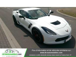 Corvette z06 occasion | Cozot Voiture