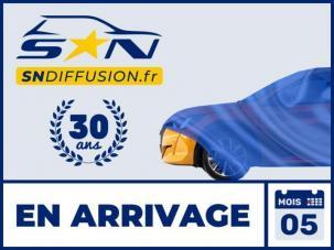Seat Leon New 1.4 e-Hybrid 204 DSG FR GPS LED Toit Ouv Pano